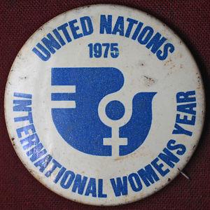 1975-1