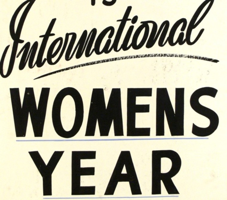 1975- 2