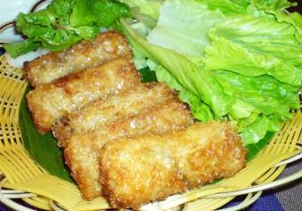 越式美食 2