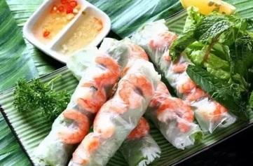 越式美食 5