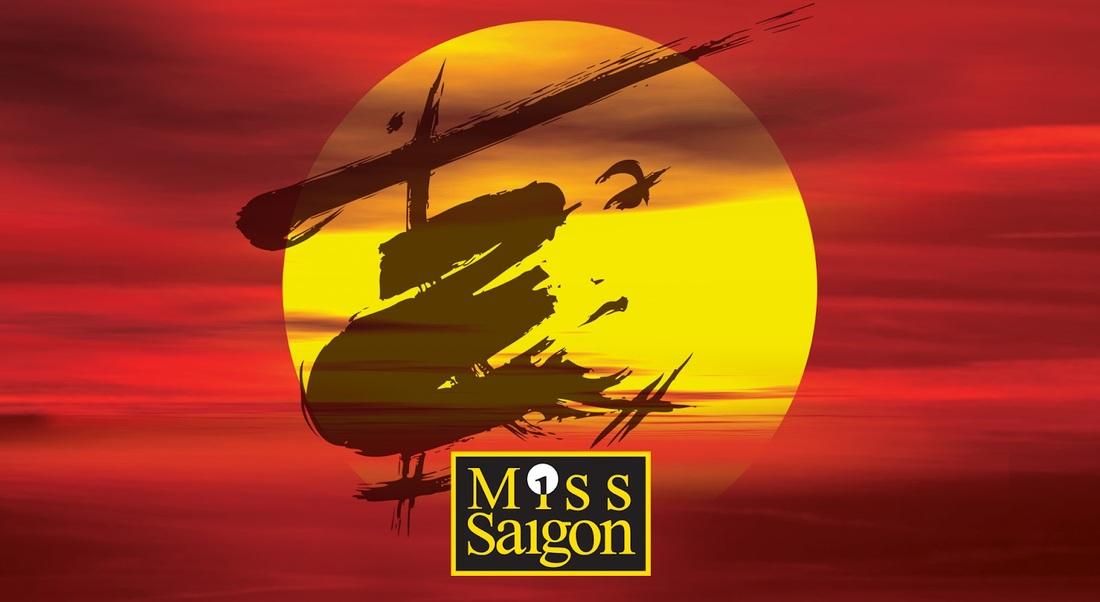 ms-saigon6