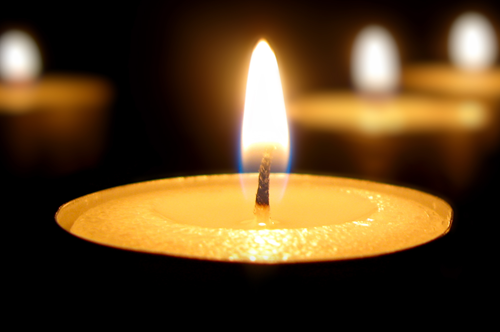 candle_new