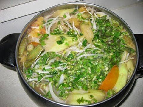 sour-soup4