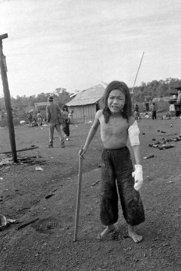 越戰歷史14