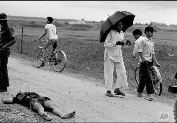 越戰歷史17