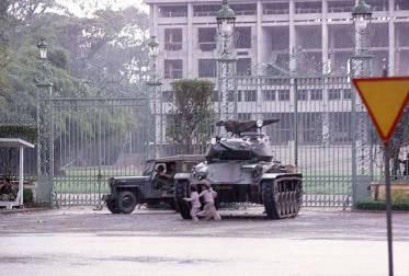 越戰歷史2