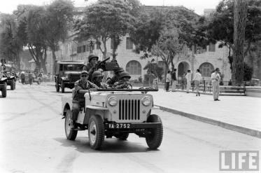 越戰歷史3