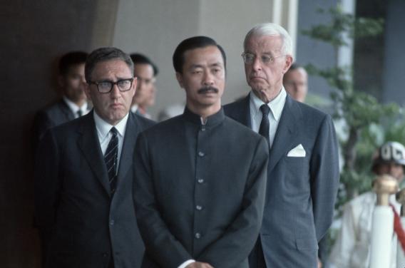 越戰歷史5