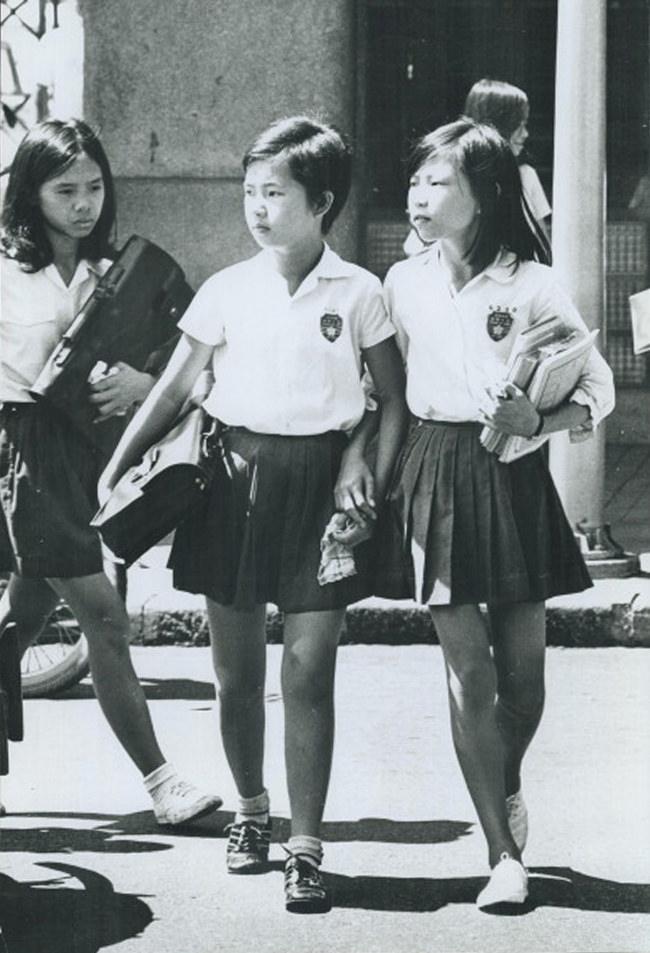 Sài Gòn năm 1973-1