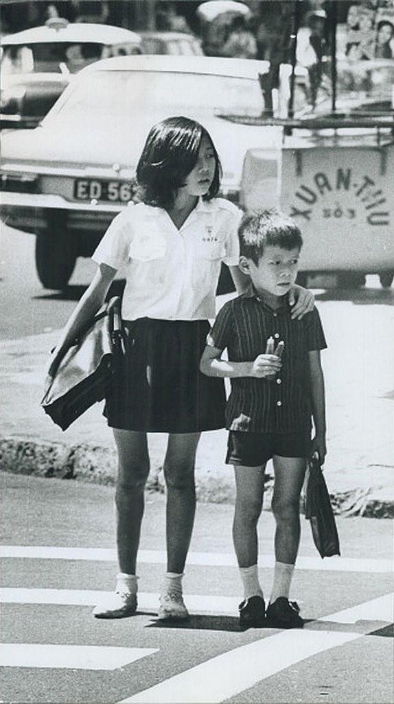 Sài Gòn năm 1973-2