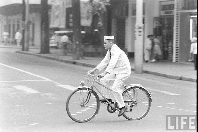 Sài Gòn 1961-2