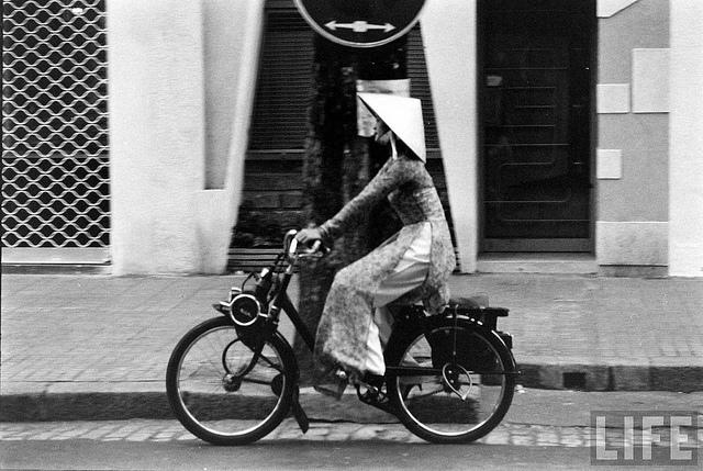 Sài Gòn 1961-3