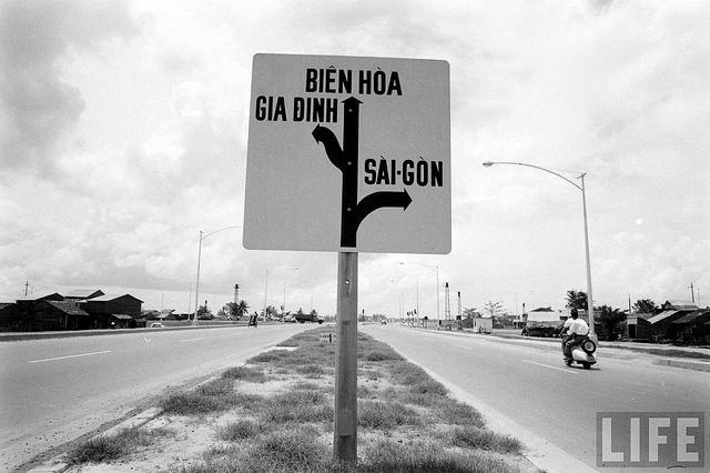 Sài Gòn 1961-6