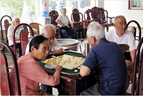 elderly charity 1