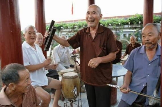 elderly charity2