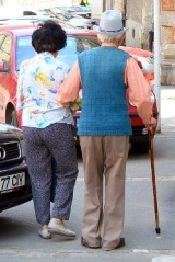 elderly charity3