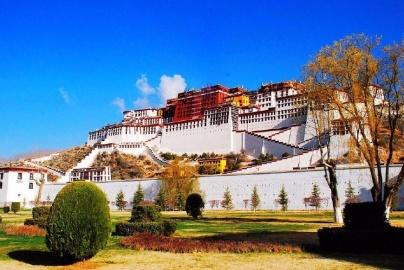 tibet2