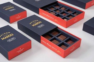 5-Delicate-chocolate