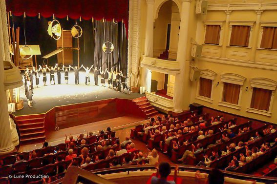 great-theatre-live-shows-ho-chi-minh.jpg