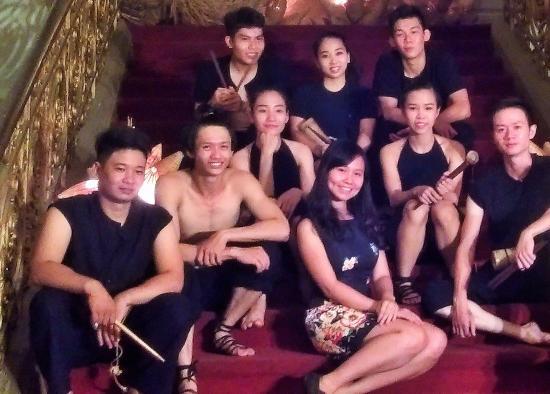 saigon-opera-house-ho (1)