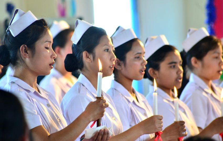 Nursing_20140222_11
