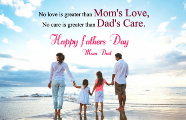fathers-day-quotes-2018-from-son