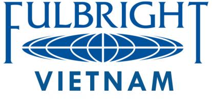 fulbright-vietnam-e1455778327512