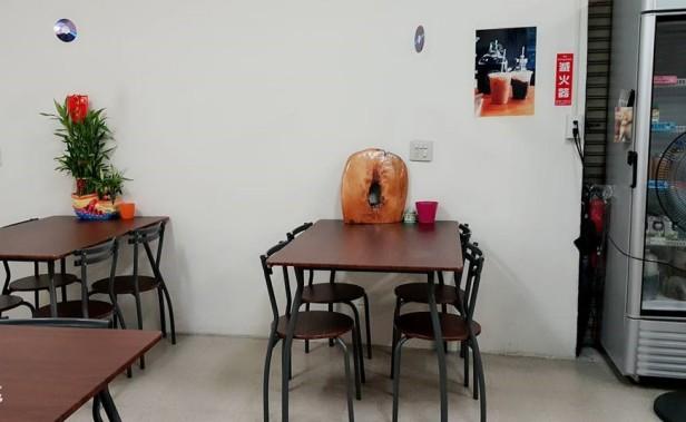 樂云食堂2