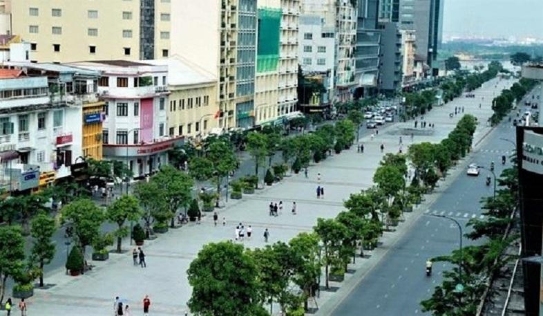 nguyen-hue-street
