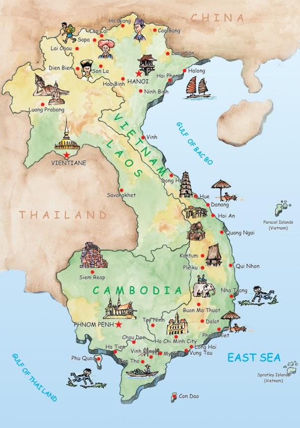 Q2V9L2SVL_Vietnam_Map