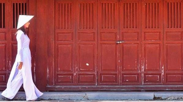 tailormade-and-group-tour-vietnam-highlight-hoi-an-1
