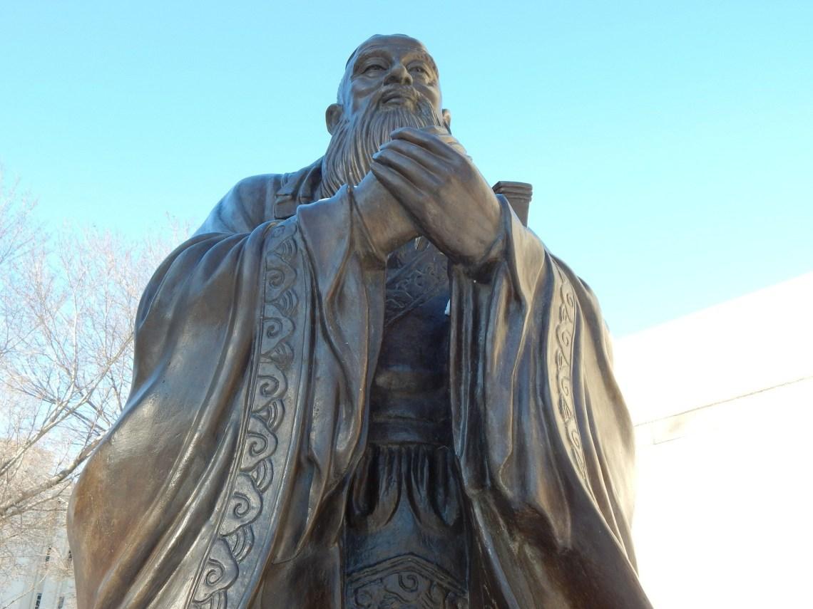 confucius-547153_1920