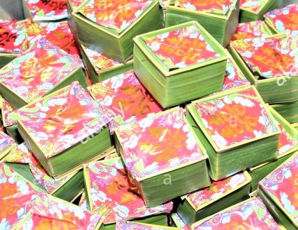 vietnamese-traditional-cake-tray-in-a-wedding-in-vietnam-H201GD
