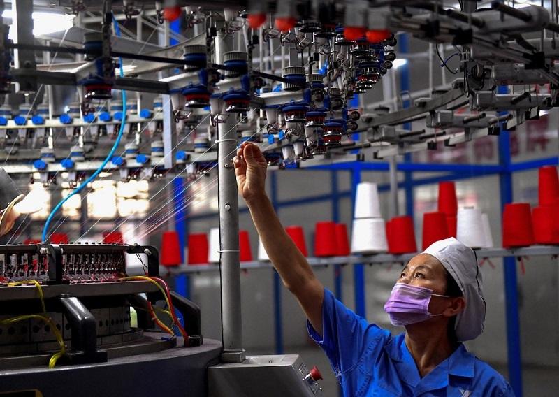 Vietnam-Factory-Textiles-Vietnam