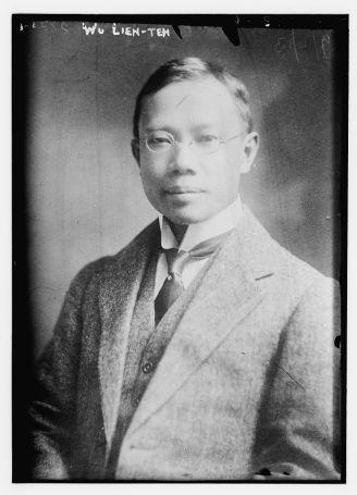 Wu_Lien-teh_-_c._1910–1915