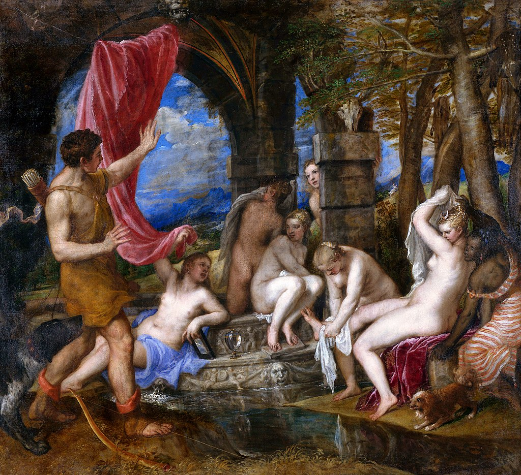 1024px-Titian_-_Diana_and_Actaeon_-_1556-1559