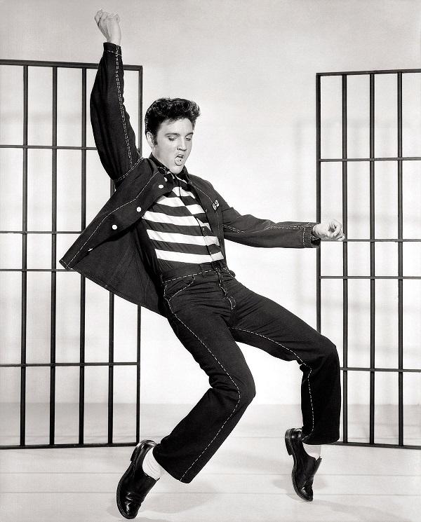 1200px-Elvis_Presley_Jailhouse_Rock
