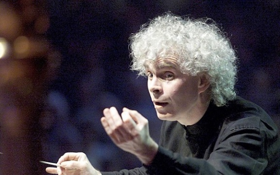 sir-simon-rattle