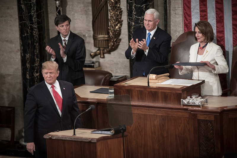 david-butow-state-of-the-union-2019-1