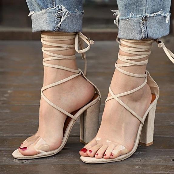 Women-Pumps-Summer-Women-Shoes-High-Heels-Classic-Pumps-Women-Sandals-Ladies-Shoes-Women-Heels-Block_f0a13295-9b9e-41b1-85d4-bd9ab7e779f3_800x